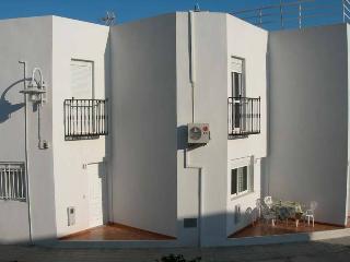 Apartamento El Rey, Agua Amarga