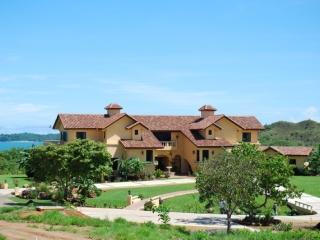 Villa Rincon, Boca Chica