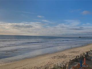1025 S Pacific St - BC, Oceanside