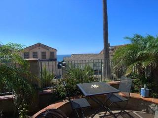 1640 Pacific Unit 3, Oceanside