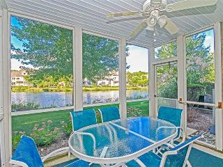 55001 Pineview Road, Bethany Beach