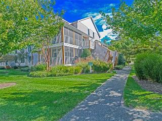 55028 Pine Lake Drive, Bethany Beach