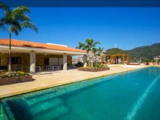 Brand New Luxury 2 Bedroom Condo at The Park, Puerto Vallarta
