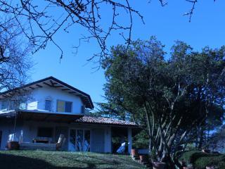 Villa Paradiso, San Felice del Benaco
