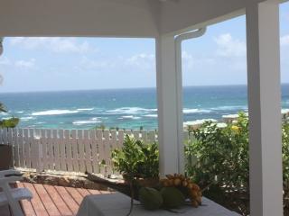 VILLA 3 chambres Vue Mer Panoramique avec Piscine