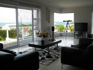 Sharky Holiday Home, Kleinbaai