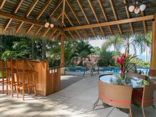 Casa Colibri-Perfect Family Vacation, Luxury Ocean view Home