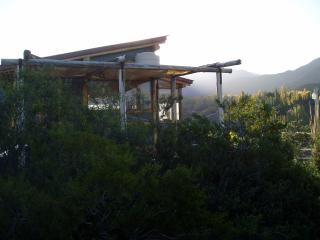 Cabana La Linda