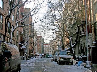 Great West Village Apt in Best Neighborhood in NYC, New York City