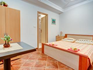 Room In Diocletian Palace - Old Town, Split
