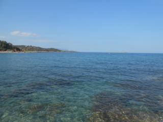 Bilocale a 100 metri dal mare + Sconto Nave!