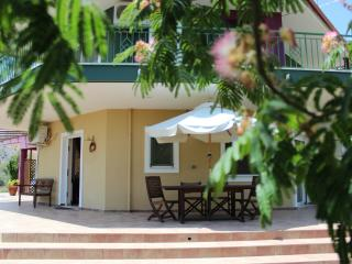 Studio for 1-4 persons Nafplio Tiryns Countryside, Nauplie