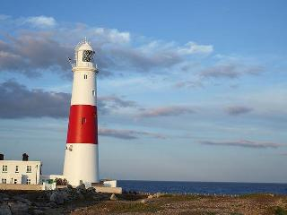 Ocean Studio Apartments - Isle of Portland Dorset