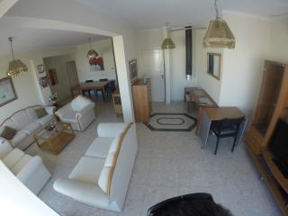 Maribo court cozy 3 bedroom apartment, Limassol