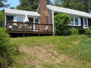 152 Hardings Beach Road Chatham, MA 02633 125348