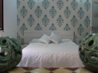 Encantador apartamento (Casco histórico de Toledo)