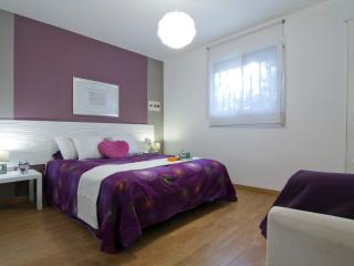 NICE APARTMENT IN SITGES, Sitges