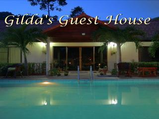 Gilda's Guest House (Room 3)