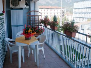 Bright apartment in the city center of Vittorio, Vittorio Veneto