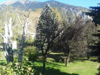 Villa / Chalet à Saint Jean de Maurienne, Saint-Jean-de-Maurienne