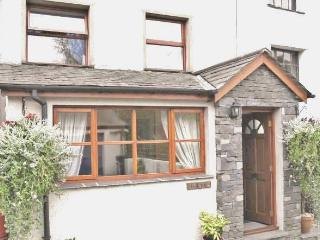 Fellcroft - Newby Bridge -Lake Windermere 1 mile