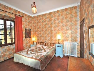 Villa Ancora Appartamento per 6 persone, Forte Dei Marmi