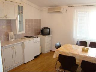 Apartman Ruza 3., Vodice
