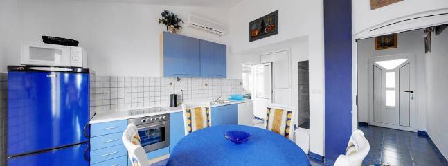 Apartment Luxury Hvar Center