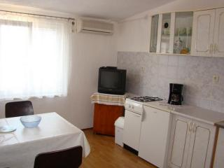 Apartman Ruza 4., Vodice