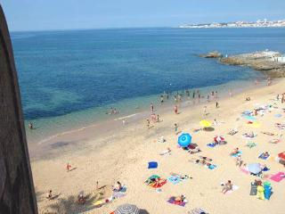 ESTORIL CASCAIS - ONLY 50 METERS TO BEACH !, Estoril