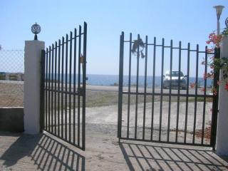 Corafili Seaside