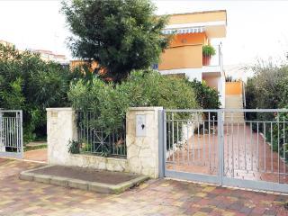 Residence Cala Dorata, Porto Cesareo