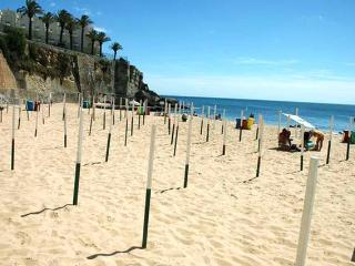 CASCAIS ESTORIL PERFECT LOCATION 50METERS BEACH, Estoril