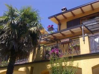 Guardalaluna Villa from 1 to 9 with 4 bedrooms, Pian di Sco