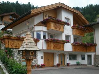 Casa vacanza, Santa Cristina Valgardena