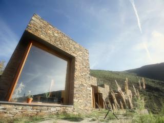 inXisto lodges, Piodao
