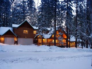 Gorgueous 5 Star Big Bear Property, Big Bear City