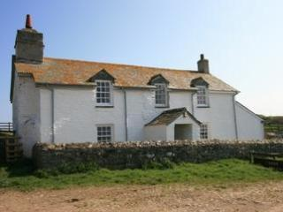 Pentire Cottage, Polzeath