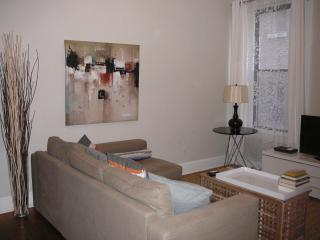 Beautiful two bedroom for family vacation, Washington DC