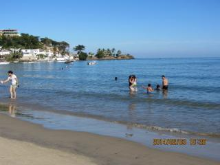 2 Bedrooms  Best Location.. on the Ocean.., Rincon de Guayabitos
