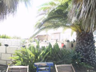 Apartment El Fronton, Arico