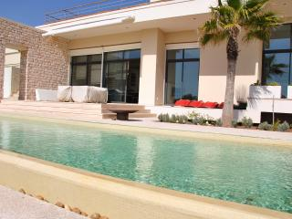 Villa Mogador golf d'Essaouira