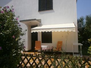 Studio Malina close to the Beach