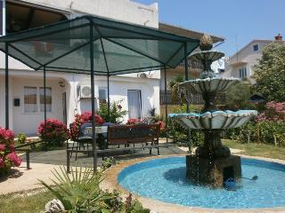 Family Apartment Nada in Krk Town