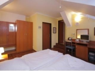CR108bPrague - Cozy Room with breakfast in the City center of Prague
