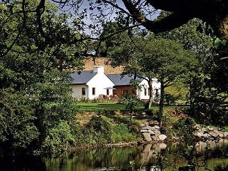 River Lodge, Kenmare