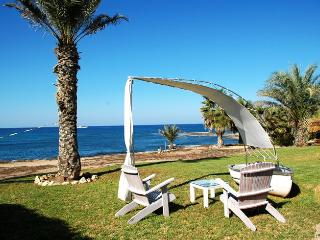 Paphos Beachfront - 101, Chlorakas