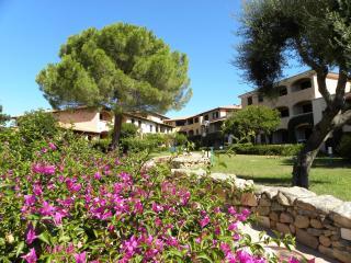 Residence Eurotel Bouganville - MONOLOCALE VENERDI'