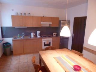 Vacation Apartment in Koblenz - 1668 sqft, newly remodeled, spacious, WiFi (# 153)