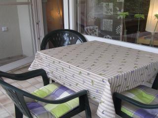 Vacation Apartment in Lindau (# 6063) ~ RA62615